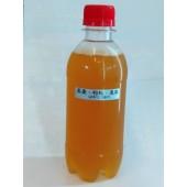 氣泡黑棗枸杞酵素--350cc