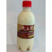 生機豆漿(無糖)-350cc