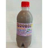 堅果什穀米漿(低糖)-350cc