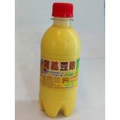 南瓜豆漿(低糖)-350cc